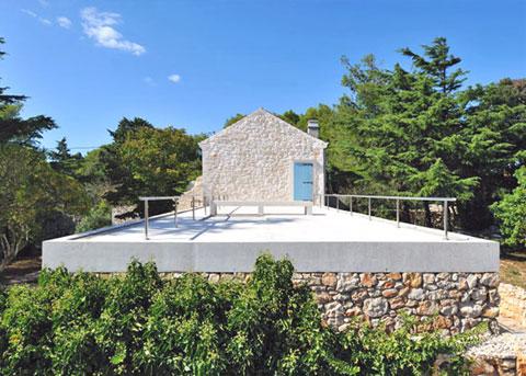 croatia-villa-house-tv6