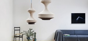 crochet-pendant-light-omi1