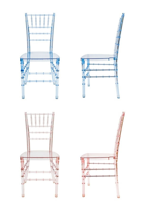 crystal-chairs-chiavari