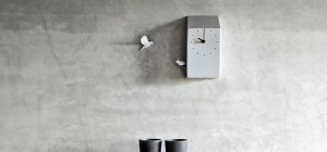 cuckoo-clock-haoshi