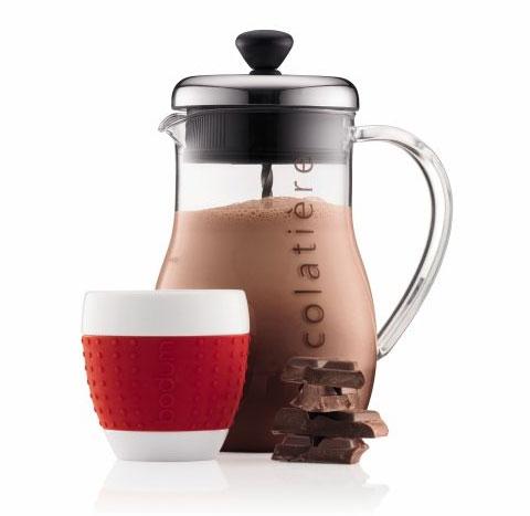 cups-silicone-grip-bodum-2