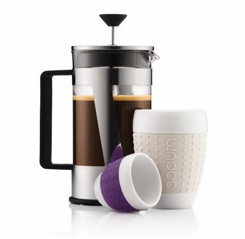cups-silicone-grip-bodum-3