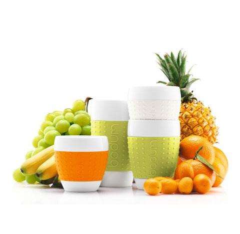 cups-silicone-grip-bodum-4