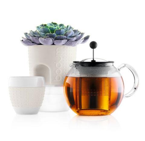cups-silicone-grip-bodum-6