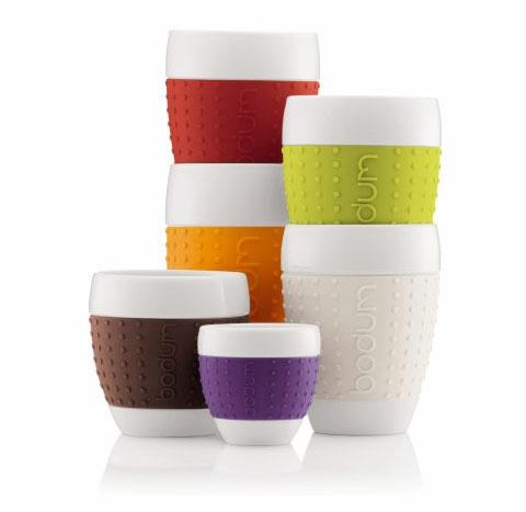 cups-silicone-grip-bodum