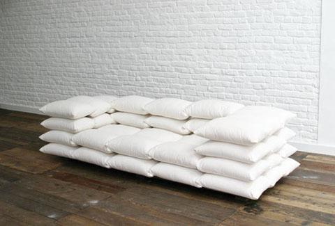 cushionized-sofa-lofi