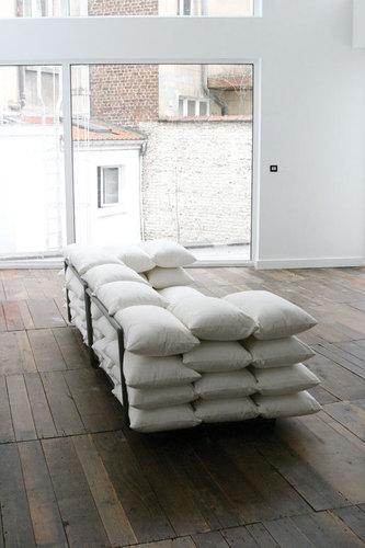 cushionized-sofa-lofi1