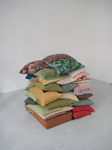 cushionized-sofa-lofi3