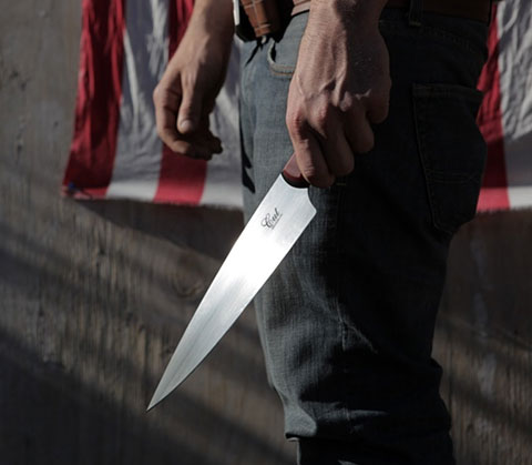 cut-brooklyn-knives