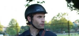 cycling helmets sahn 300x140 - Sahn Helmets