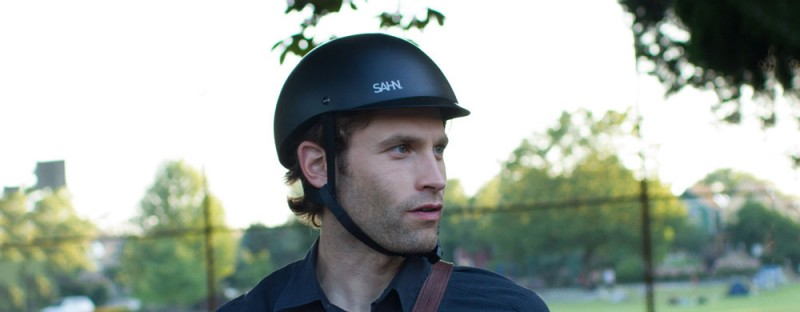 cycling-helmets-sahn
