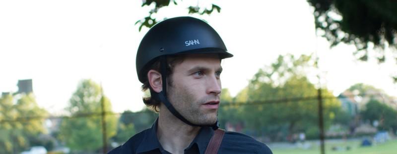 cycling helmets sahn 800x312 - Sahn Helmets