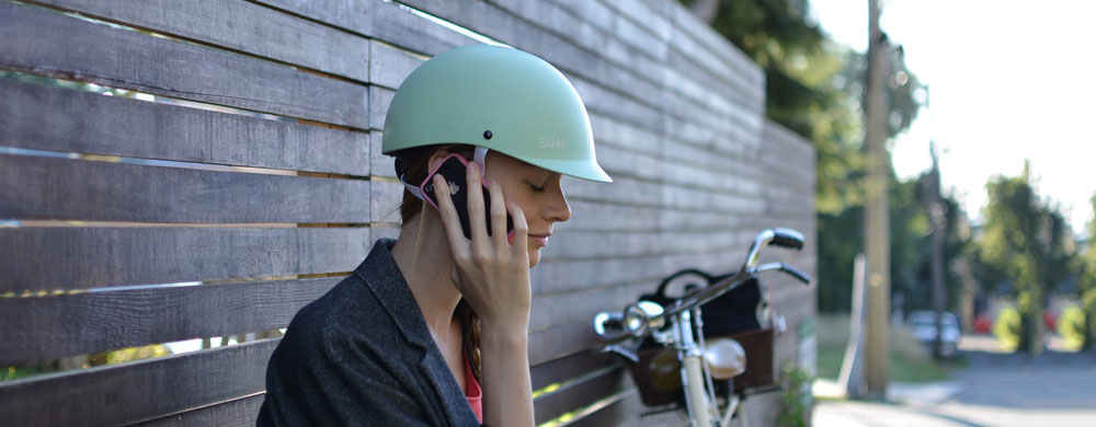 cycling-helmets-sahn3