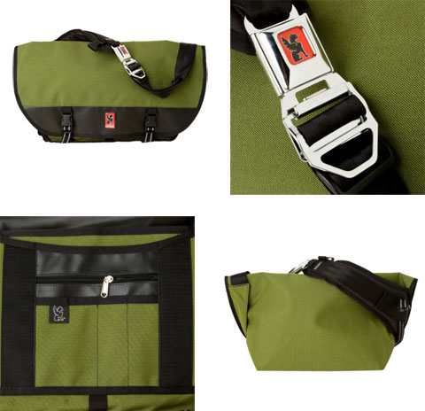 cycling-messenger-bag-chrome