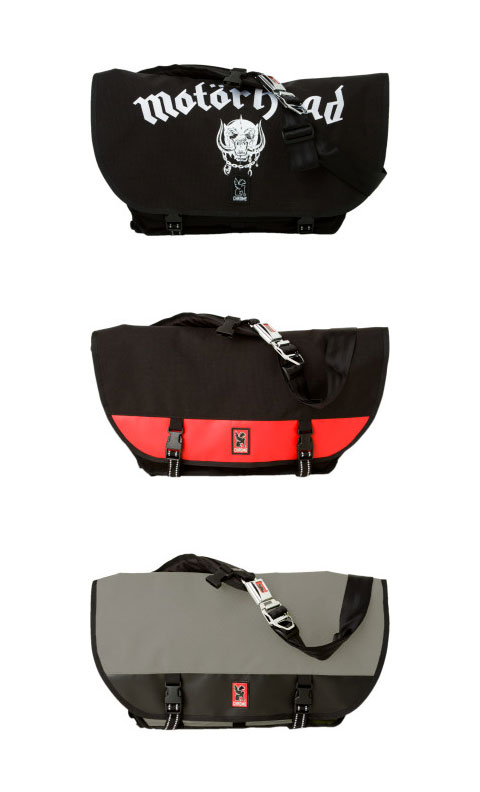 cycling-messenger-bags-chrome