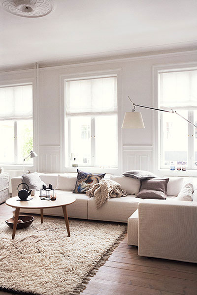 danish-home-design-2