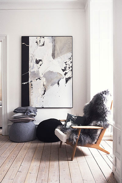 danish-home-design-3