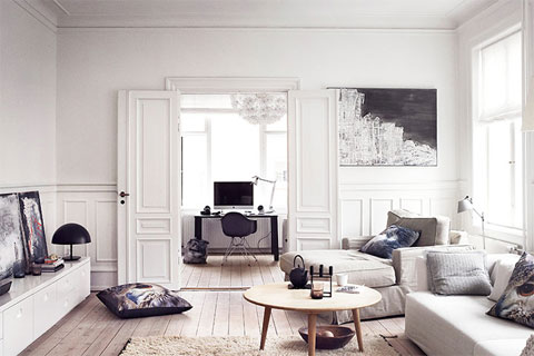 danish-home-design-8