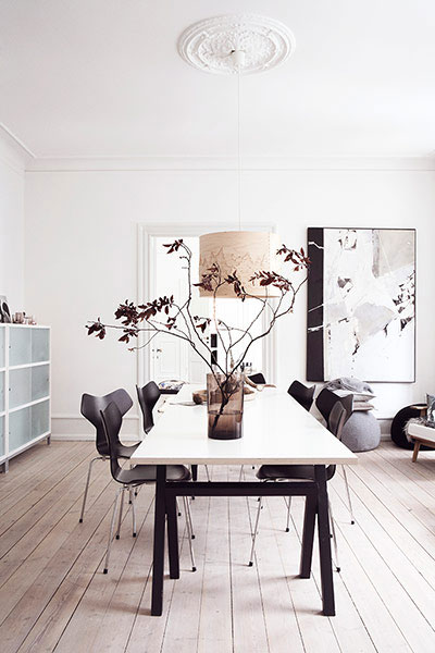 danish-home-design