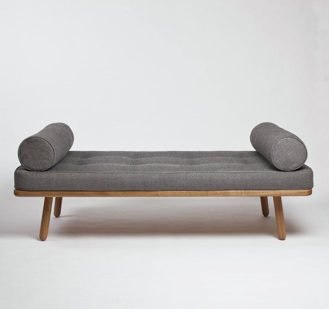 daybed-oak-ac