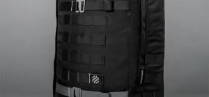 daypack-bag-monolith1