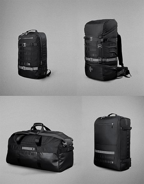 daypack-luggage-monolith