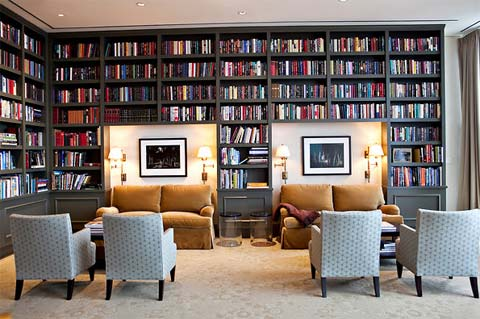 decorating-ideas-books-2