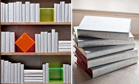 decorating-ideas-books-3