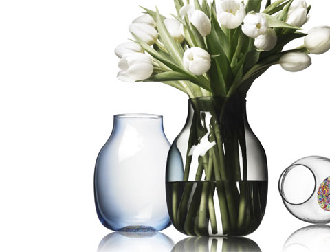 decorative-glass-vase-fiori