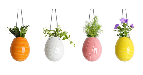 decorative-planter-egg