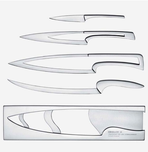 deglon-kitchen-knife-set