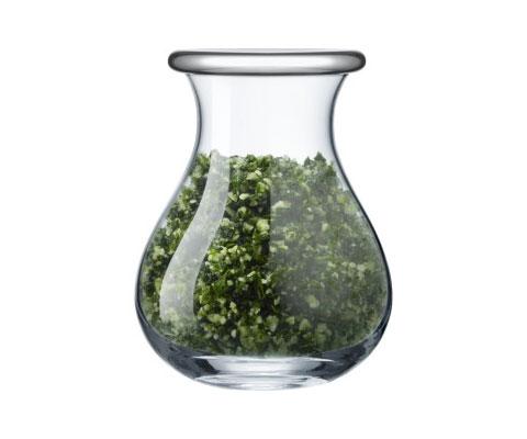 deli-jar-herbs-evasolo