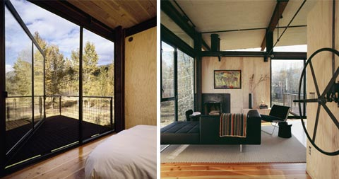 delta-shelter-cabin-5