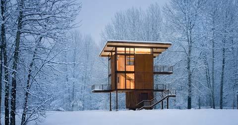 delta-shelter-cabin