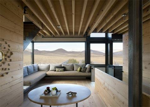 desert-home-outpost-1