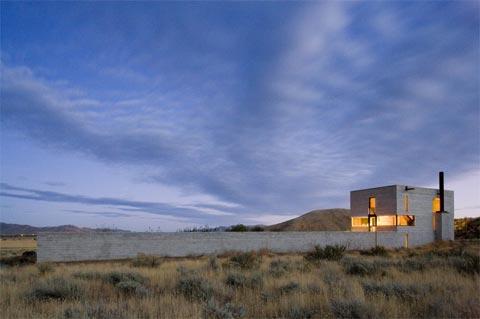 desert home outpost 11 - Outpost: Desert Residence