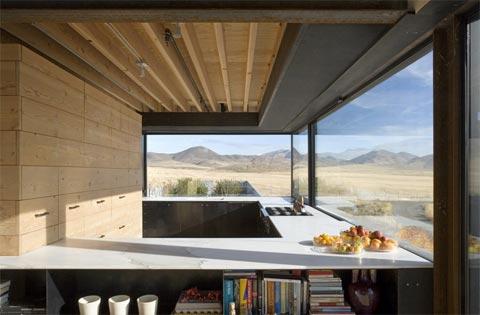 desert-home-outpost-2