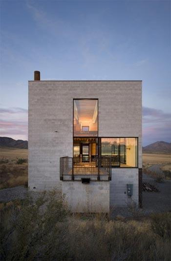 desert-home-outpost-5