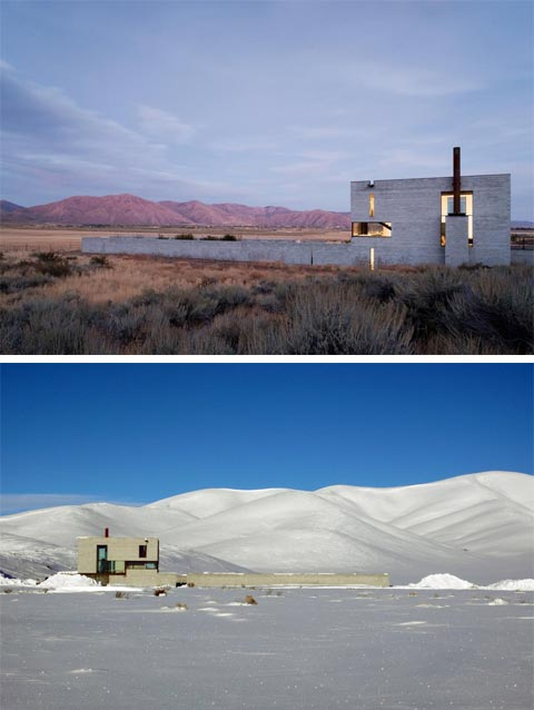 desert-home-outpost