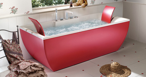 designer-bathrooms-kalikolor2