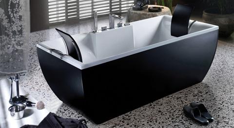 designer-bathrooms-kalikolor4