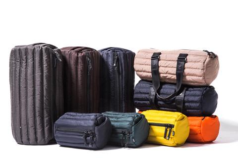 designer-duffel-bag-soloo1