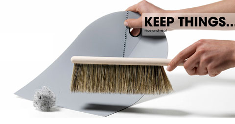 designer-dustpan-broom