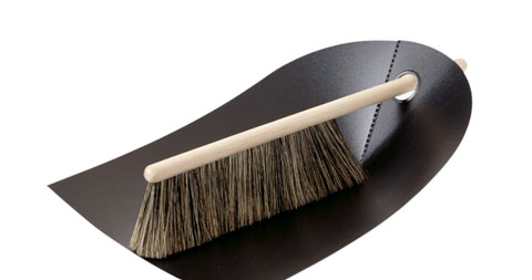 designer-dustpan-broom