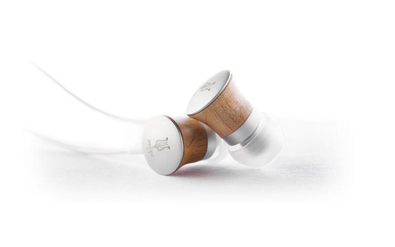 designer-earphones-meze11