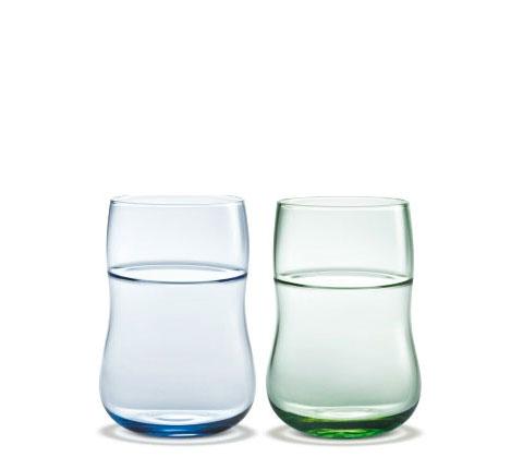 designer-glasses-future