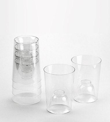 designer-glasses-illusion-5