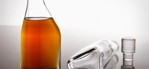 designer glassware 321 300x140 - 3.2.1. Glassware: flowing