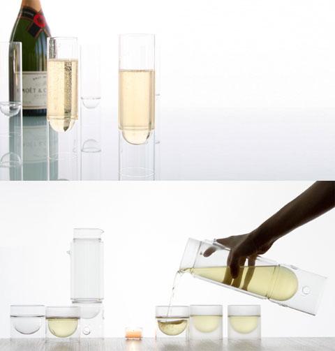 designer-glassware-float-2