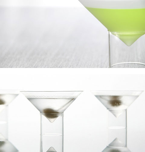 designer-glassware-float-4